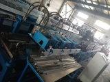 H5ochstentwickelte vollautomatische T-Rasterfeld Maschine