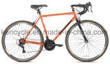 [700ك] 21 سرعة مسافر يوميّ درّاجة/منفعة طريق درّاجة لأنّ بالغ درّاجة وطالب/[سكلوكروسّ] درّاجة/طريق يتسابق درّاجة/أسلوب حياة درّاجة