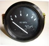 Steyr Öldruck-Lehre (HZM-022)