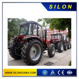 130HP Tractor Implement op Hot Sales (SL1304)