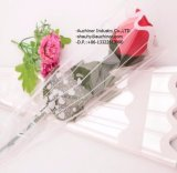 Свежее Flower Мешок мешка для свежего цветка Packaging  Втулка букета
