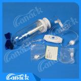 Medizinische Prpducts Multirate Infusion-Pumpe