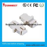 Sc M 단순한 광섬유 접합기 광섬유 접합기