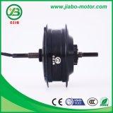 Alto motor sin cepillo de la C.C. de la rueda de bicicleta de la torque de Czjb Jb-104c