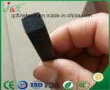 Soem-Gummi Weatherstrip für Behälter-Türen