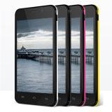 """Handy Mtk6572 mit Handy G/M (H3) des Android-4.0, des 4.5 """" IPS-Schirmes"""