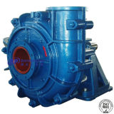 Bhh Series Bomba Slurry