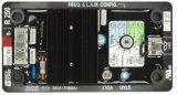 Stabilizzatore di tensione automatico R250 per Leroy Somer, AVR R250