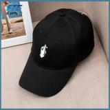 로고 관례를 가진 OEM 면 제스처 스포츠 야구 모자