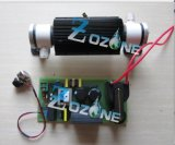 15g Air Cooling Ceramic Ozone Tube Ozone Generator