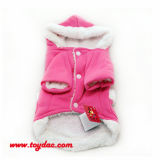 Fashion Samll Pet Clothing