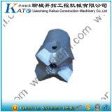 Карбида вольфрама креста типа рок диаметром 51мм