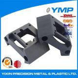OEM CNC de piezas de mecanizado de precisión de piezas del motor