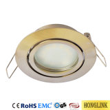 Großhandels-LED-Lampen-Vorrichtung Downlight Befestigungen RoHS