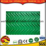 2 мм ПВХ коврик для пола 10m от одного рулона