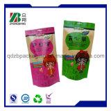 Gute Qualitätsbutterbrotpapier-Beutel für Nahrung