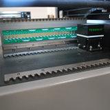 Máquina automática de la selección y del lugar/Mounter automático de escritorio