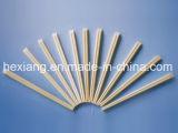 El restaurante de bambú más barato de los palillos de la característica disponible