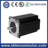 Motor passo a passo 24V Bipolar CNC Rouner NEMA 24