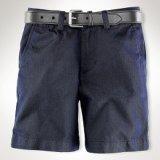 Été, les enfants de l'habillement Harem de pantalons, de court pantalon de sport, Kids pantalon décontracté