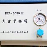 Dzf-6210esの情報処理機能をもった実験室の真空乾燥ボックス
