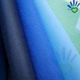 Textiles no tejidos