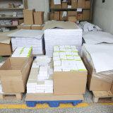 印刷のSerivce Heidebergプリントパンフレットまたは小冊子またはリーフレットの印刷の工場