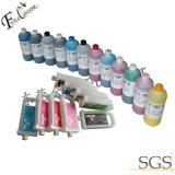 Cartucho de la serie de la CIP Botella de tinta de pigmento de impresión para Canon IPF5000, 6000s, la IPF5100 Cartucho de tinta, 6100s