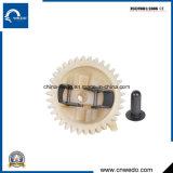 Engrenagem e slider do regulador das peças sobresselentes do motor de Wd173 3kw Gasoling