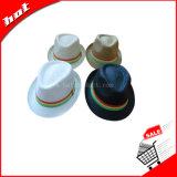 Шлем сторновки шлема сторновки спешкы шлема сторновки Fedora шлема сторновки промотирования
