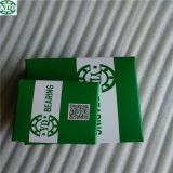 Конический конусность конический роликовый подшипник 44649/10 ярдов марки Китая на заводе