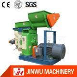 Bosbouw High Performance machine van goede kwaliteit