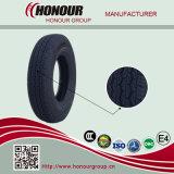 صناعيّ إطار العجلة رمل إطار العجلة إنحراف إطار العجلة لأنّ صحراء إستعمال