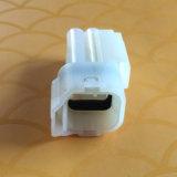 Connecteur automatique 6180-4181 de détecteur d'allumage du fil Hm090