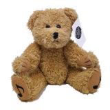 Hi fr 71 ours en peluche Musical personnalisé l'Orateur jouet en peluche