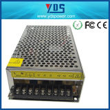 Ydsbh24-360 Switch Mode Power Supply für CCTV/LED