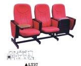 Heißer Verkaufs-Theater-Kino-Auditoriums-Sitz mit Kissen
