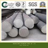 Preço AISI Inox Steel de alta qualidade para transporte
