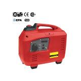 Generador portable del inversor de la gasolina de 2.0/2.6/3.3 kilovatios