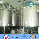 高品質水貯蔵タンク