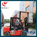 casella di distribuzione del cavo dell'acciaio inossidabile di 12kv 630A