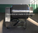 Vacuum Tumbler Meatus Meatus Tumbling Machine Vacuum Meatus for Processing Meatus