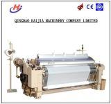 高速Weft密度の織物機械