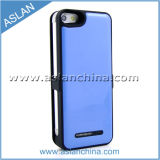 iPhone 5/5s/5c Supplier (ASD-027)를 위한 2014 최신 Selling Power Case