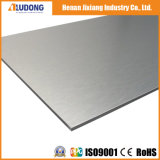 Panneau composé en aluminium ignifuge