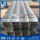 熱い販売によって電流を通される鋼鉄I型梁Ipe240