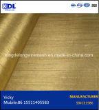 Сплетенная Anping ткань сетки металла провода