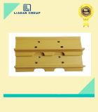 D40 Zapatas para piezas de tren de rodaje de Bullzoder