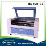 Mini tagliatrice dei 6090 laser dell'incisione del legno