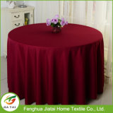 Custom Table Cloth Designs Clipe de mesa iluminado